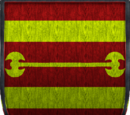 Fathred's Confederation