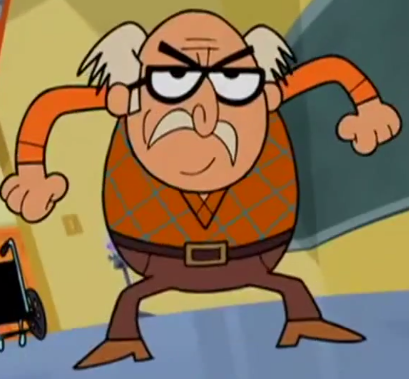 File:Mr. Osteo.PNG