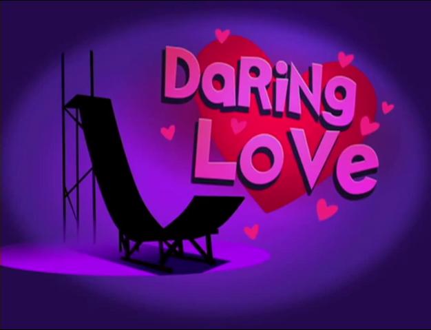 File:Daring Love Title Card.PNG