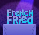 French Fried