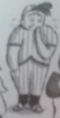 File:Eric Fry Book Illustration.PNG