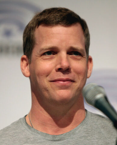 File:Tim Griffin actor (cropped).jpg
