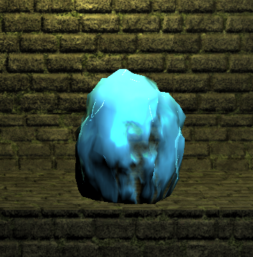 File:Quivering blob.png