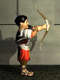 File:Roman Archer.PNG
