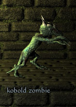 File:Kobold Zombie01 Ebene 1.jpg