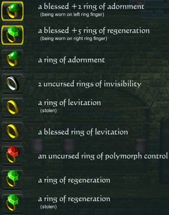 File:Rings.png