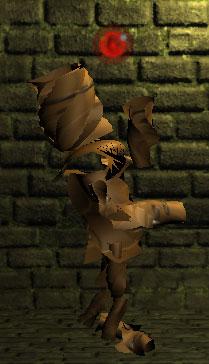 File:Leather Golem01 Ebene 1.jpg