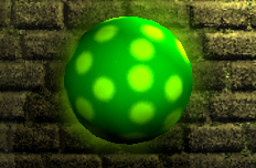 File:Gas Spore.PNG