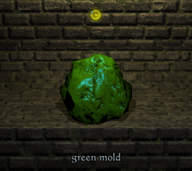 File:Green Mold.png