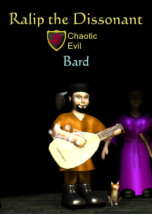 File:Bard class.PNG