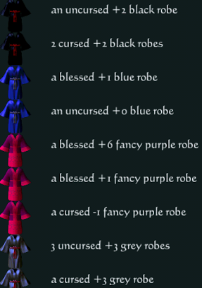 File:Robes.png