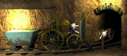 File:Gnome train.png