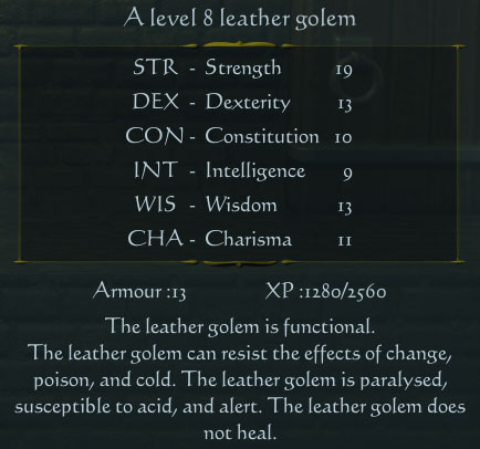 File:Leather Golem stats Ebene 1.jpg