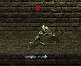 File:Kobold Zombie.png