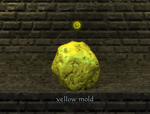 File:Yellow Mold.png