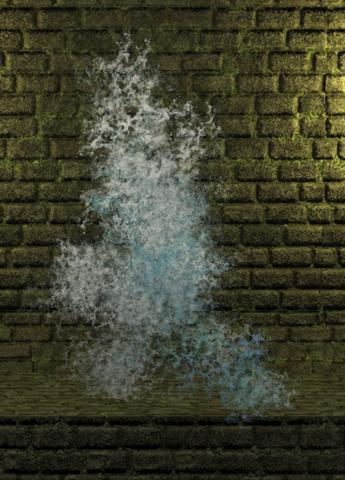 File:Water elemental.png