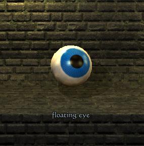 File:Floating Eye.png