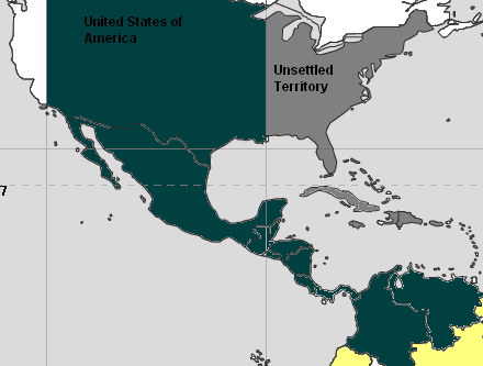 File:United States (wazurai).png