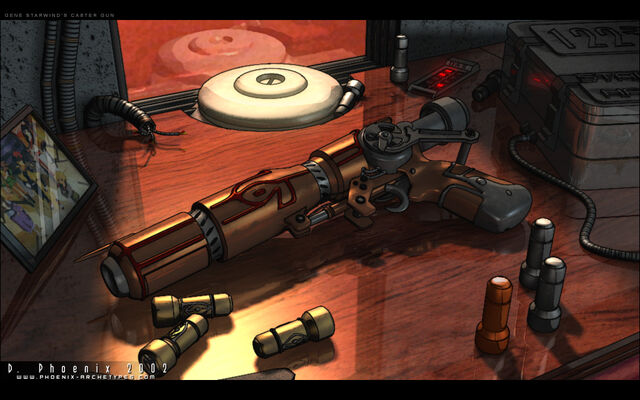 File:Gene Starwinds Caster Gun.jpg