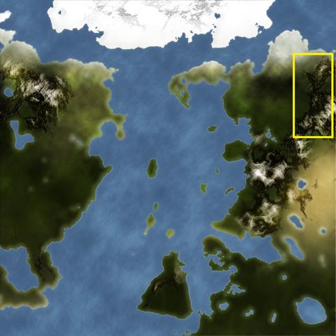 File:Location of Sengetsu.png