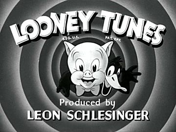File:Looney Tunes title card 1.jpg