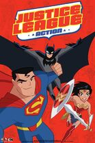 Justiceleagueaction01