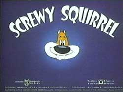 File:Screwy Squirrel.png