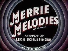 File:Merrie melodies.jpg