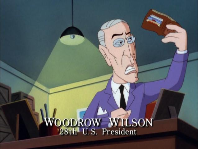 File:WoodrowWilson.jpg