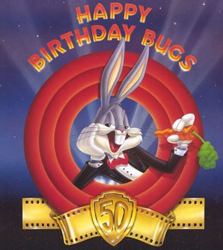 File:Bugs50thBirthdayLogo.jpg