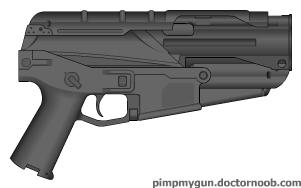 File:Yulairian 9F84 Holdout Pistol.jpg