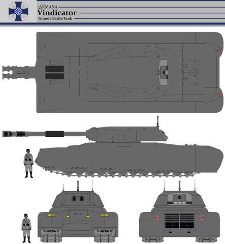 File:Armana-Vindicator GT-Standard-4Point-Basic.jpg