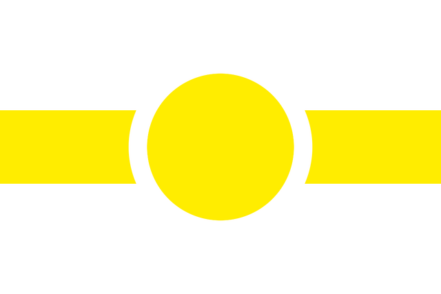 File:Flag of the Alliance of Neutral Civilizations.png
