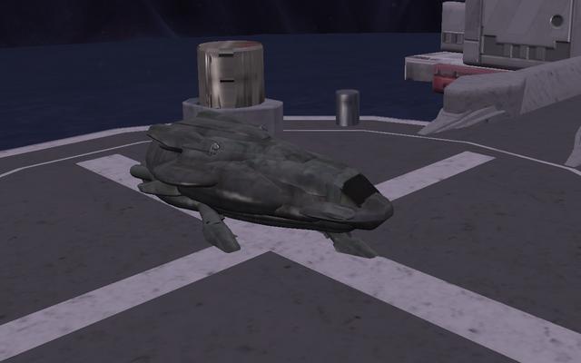 File:Gshuttle landedeeriebase.PNG