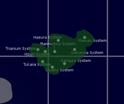 File:Map-locator-Hzian.png