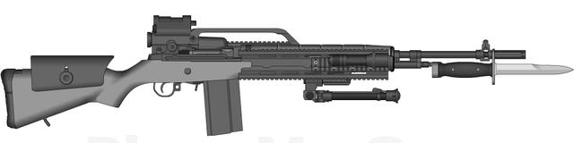 File:Mk1 Multi Purpose Rifle 2.png