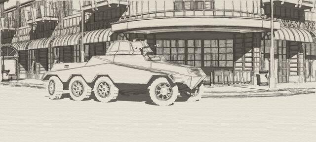 File:Armana-Triumph-Conceptsketch.jpg