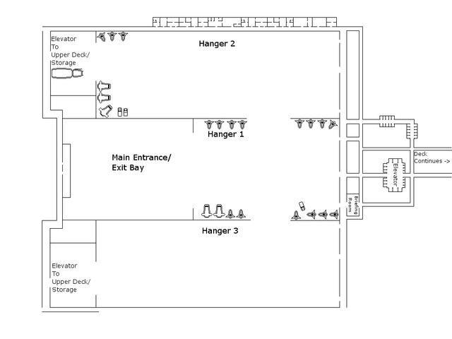 File:Main Deck 1.png