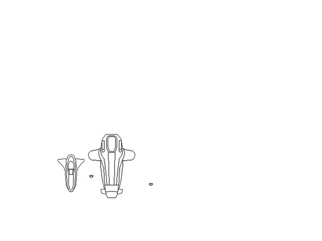 File:Scale2.jpg