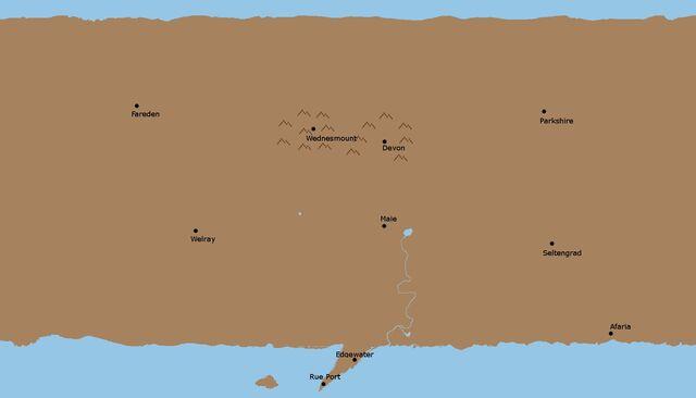 File:Yulair BaseMap v1 WIP + cities.jpg