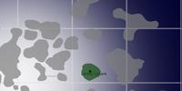 Kada Empire