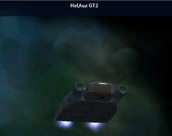 HelAux GT2 -07