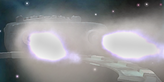 HelAux GT2 -05