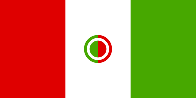 File:Flag of the Levalmyr Republic.png