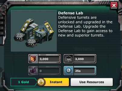 File:Defense lab.png
