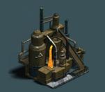 Metal Factory pic2
