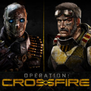 OperationCrossfire180x180 2