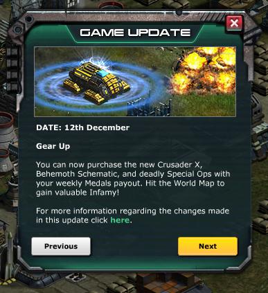 File:GameUpdates14.png