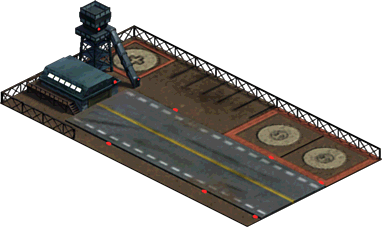 File:Airfield1.png