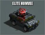 File:Elite humvee.png